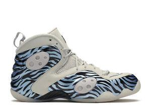 New Nike Penny Zoom Rookie Prm CJ0171