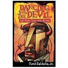 Dancing With the Devil and Other Tales from Beyond/Bailando Con El Diablo Y Otro