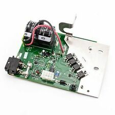 249052 Graco Pressure Control Boardswitch 120v 390 Pc 190es 210es