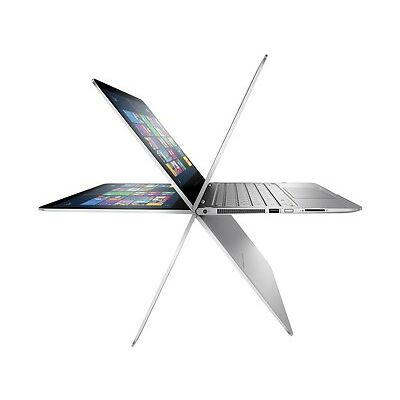 "HP Spectre x360 13.3"" FHD Touch Display (Intel Core i7-5500U/128GB SSD/8GB) CA"