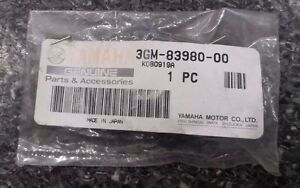 Yamaha-Genuine-Parts-amp-Accessories-3GM-83980-00-STOP-SWITCH