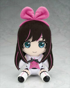 Gift-Kizuna-Ai-Peluche