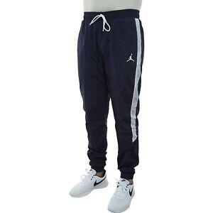 a186eefa07ed8f Men s Jordan Sports Wear Diamond Track Pants Athletic Casual Fashion ...