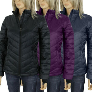 Columbia About Details Womens About Details New xsroQCtBhd