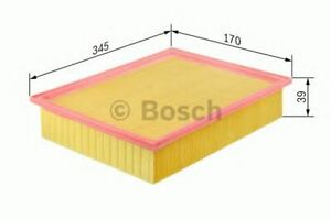ENGINE-AIR-FILTER-AIR-ELEMENT-OE-QUALITY-REPLACEMENT-BOSCH-1457433272
