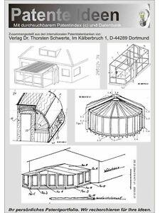 Wintergarten-selbst-bauen-Technologie-auf-533-Seiten