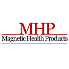 magnetichealthproducts
