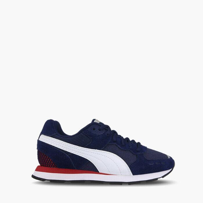 Para Hombres Zapatos Tenis PUMA VISTA 369365 02