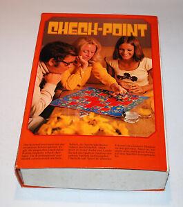 Check-Point-ein-Spiel-von-Schmidt-vollstaendig