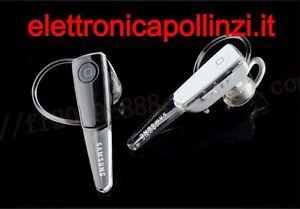 Auricolare Samsung Universale Auricolare Bluetooth Samsung 70w1qp8