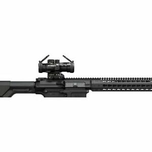 Vortex-Red-Dot-Rifle-Scope-Spitfire-3x-EBR-556B-MOA