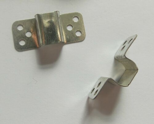 K833 Metal Motor Holder For Your K30 Micro DC Motor