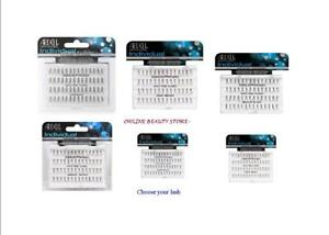 Ardell-Duralash-Eyelash-with-56-Individuals-6-Packs-Select-Color-amp-Size
