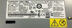 IBM 94Y8118 900 W 80 PLUS POWER SUPPLY X 3650 M4 94Y8117 7001606-J002