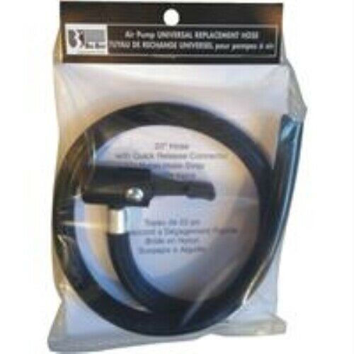 Replacement Pump Hose Air Master 20 In