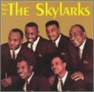 Skylarks-The-Best-Of-CD-G1990378
