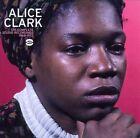 The Complete Studio Recordings 1968-1972 by Alice Clark (CD, Jul-2010, Ace UK)