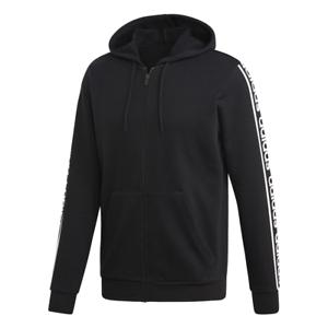 Adidas-Hoodie-Celebrate-The-90S-Branded-Felpa-Uomo-EI5615-Black-White