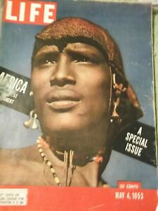 Life-May-4-1953-184-pg-magazine-fea-Africa-A-continent-in-ferment-watermarks