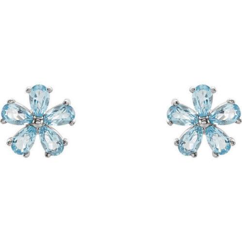 Popular Brand 18k Rosegold Diamant Und Birnenförmig Rauchige Topas Ring Precious Metal Without Stones Fine Jewelry