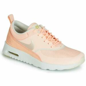 nike air max thea donna limited edition