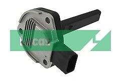 Lucas Electrical LLS306 Oil Level Sensor