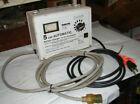 Invacare Battery Charger 24v 5 Amp Model 0635-81 E22343