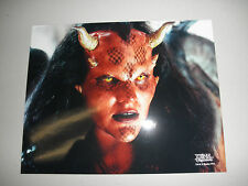 """XENA Licensed Photo 8x10 Xena """"Fallen Ange1"""" pic 2 Lucy Lawless Mint Condition!"""