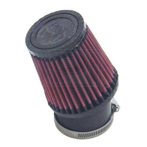 Genuine Part SN-2530 Performance Panel K/&N Custom Air Filter