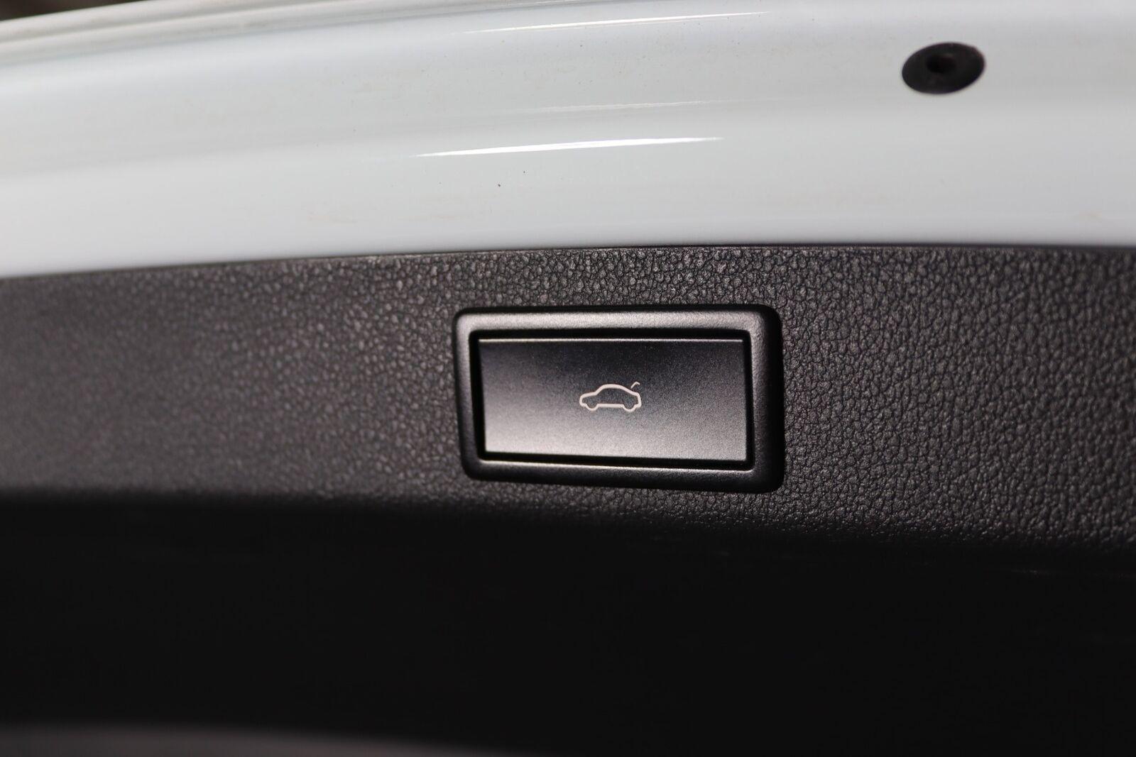 Skoda Superb 2,0 TDi 190 L&K Combi DSG - billede 12