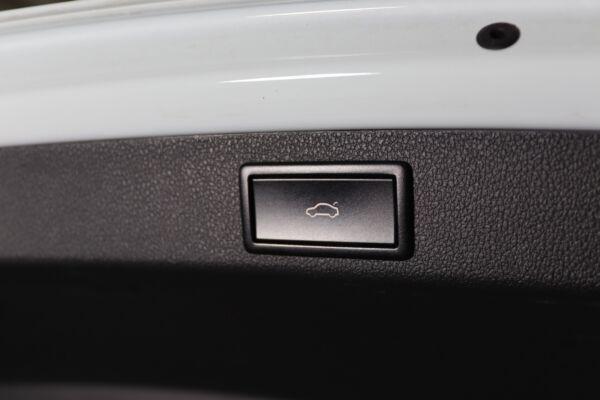Skoda Superb 2,0 TDi 190 L&K Combi DSG billede 12