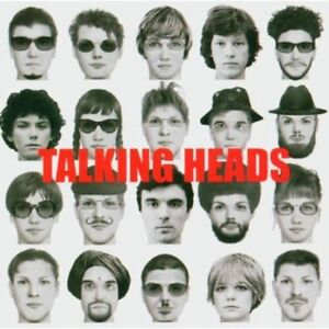 Talking-Heads-The-T-Best-of-the-Talking-Heads-New-CD-Rmst