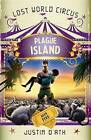 Plague Island by Justin D'Ath (Paperback, 2014)