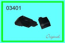 03401 HSP Amewi AMAX 1/10 Hauptzahnrad Abdekung RC Buggy Teile Booster Pro