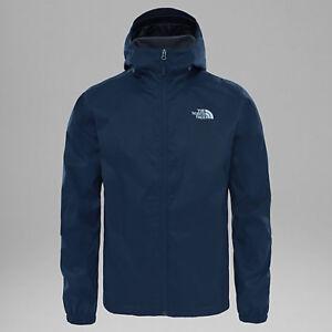 Caricamento dell immagine in corso the-north-face-quest-jacket 5f32b7f3c690