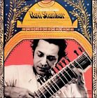 The Sounds of India by Ravi Shankar (CD, Feb-2008, Columbia (USA))