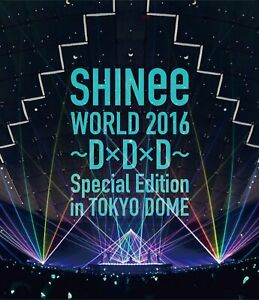 SHINEE-SHINEE-WORLD-2016-D-X-D-SPECIAL-EDITION-BLU-RAY-BOOK