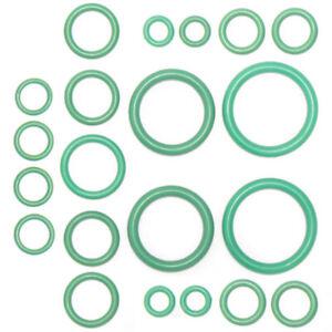 A-C-System-Seal-Kit-Rapid-Seal-Oring-Kit-UAC-RS-2680