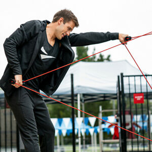 FINIS Slide Dryland Trainer