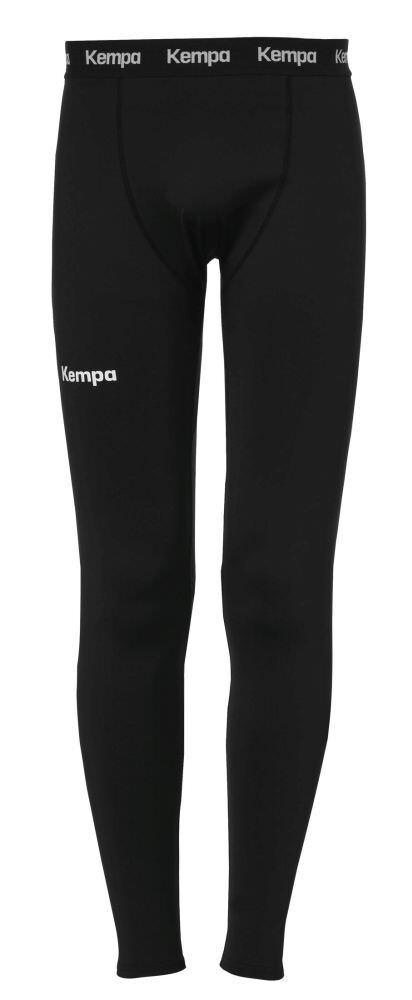Kempa Handball Training Tights Tights Tights Unterziehhose Kinder schwarz     | Um Sowohl Die Qualität Der Zähigkeit Und Härte  | Smart  | Shopping Online  ad1009