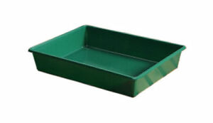 53 x 40cm Drip and Spill Tray - Car Truck Boat Garage Storage