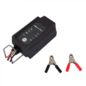 Kart-Battery-Charger