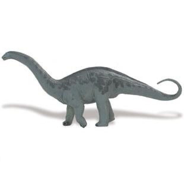 Safari Limited 299729 Pterosaur 7 1//8in Series Dinosaurs