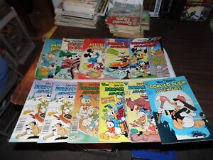 Donald-Duck-Adventures-10-11-19-42-44-44-47-48-Mickey-and-Donald-16-18