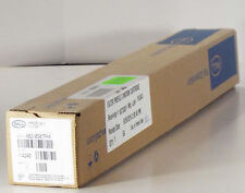 1 New Pall Ab2y0307ph4 Profile Ii Filter Cartridge Nib Make Offer