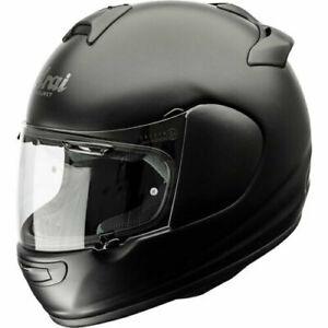 Arai Debut Motorcycle Motorbike Helmet Frost Black Uk Supplier 2020 New Ebay
