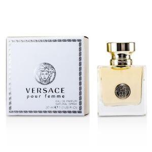 Versace-Signature-EDP-Eau-De-Parfum-Natural-Spray-30ml-Womens-Perfume
