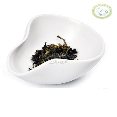 Tea Presentation Vessel Celadon Cha He MeiziQing