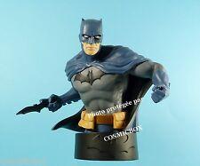 Buste en résine BATMAN figurine lourde DC Comics film dark knight arkham cartoon