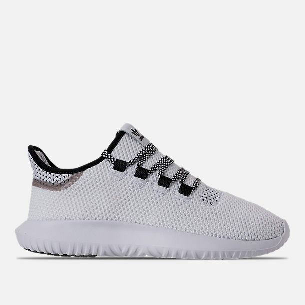 MENS ADIDAS ORIGINALS TUBULAR SHADOW WH CASUAL SHOES MEN'S SELECT YOUR SIZE